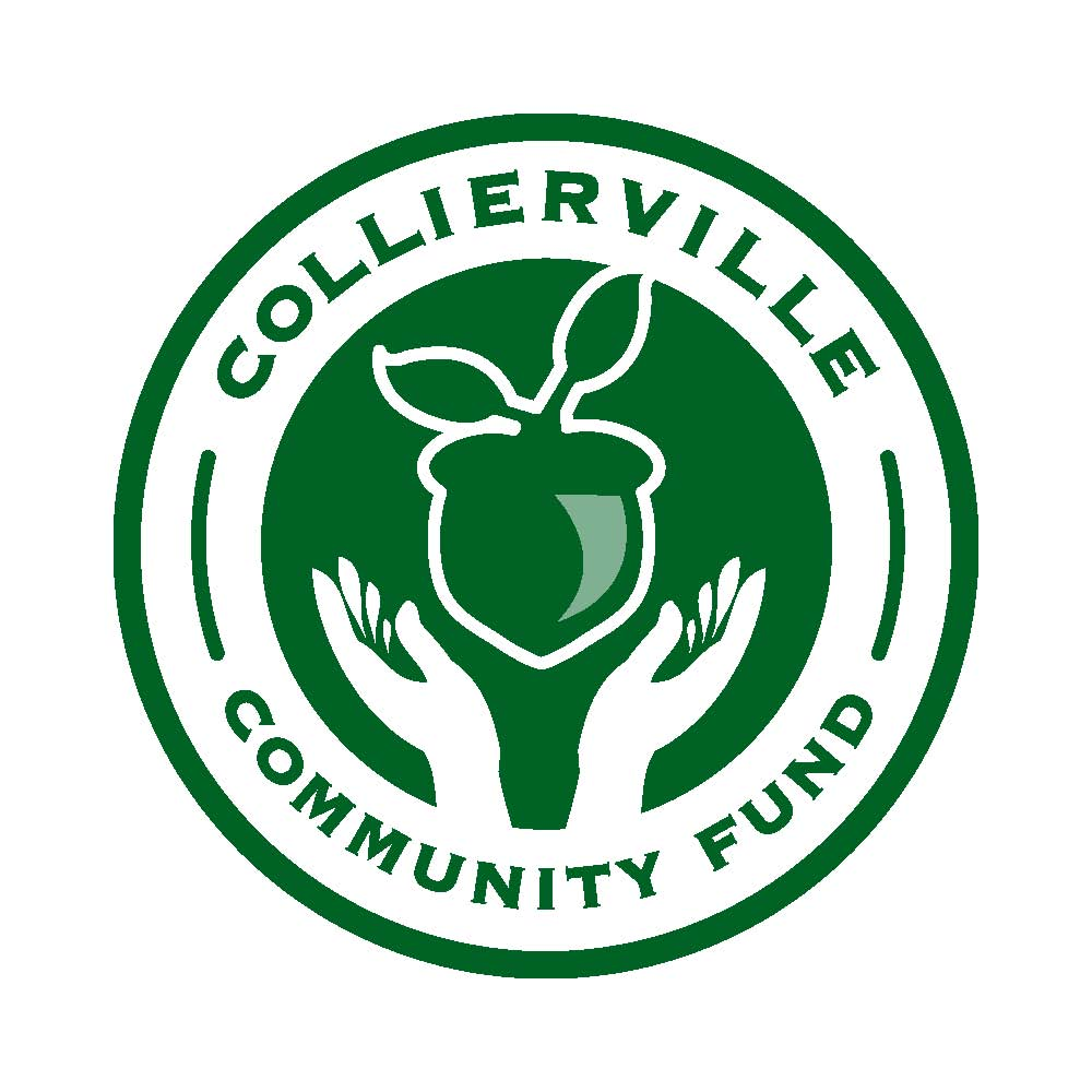 Collierville Community Fund